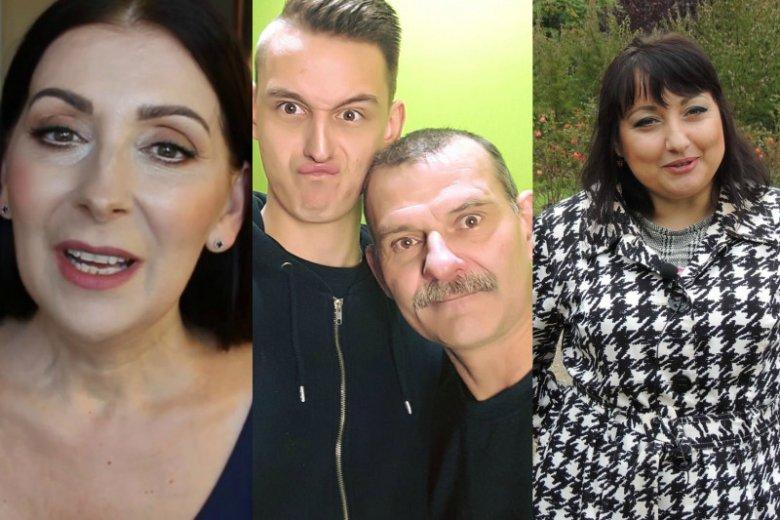 Dojrzali youtuberzy z Polski w niczym nie są gorsi od zagranicznych rówieśników. Są równie dobrze przygotowani, odważni i kreatywni.
