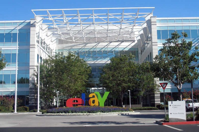 """Czy w """"Krzemowej Dolinie"""" HBO powstanie start up na miarę eBay'a lub Facebooka?"""