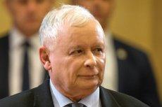 W sprawie prokuratora Jana Zarosy, który 11 godzin przesłuchiwał ofiarę molestowania w ŻW, interweniował sam Jarosław Kaczyński. Zarosa nie prowadzi już śledztwa.