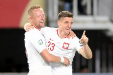 Jak zakończy się mecz Polska kontra Izrael na Stadionie Narodowym w Warszawie?