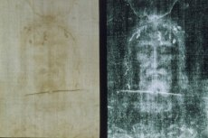 To odkrycie obala teorię, iż Całun Turyński ma coś wspólnego z Jezusem.