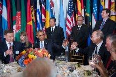 Brak spotkania Obama-Duda to zły znak nie tylko dla polskiej polityki, ale i polskiej gospodarki.