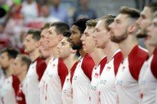 Polacy pokonali Francuzów 3:0 w meczu o brązowy medal ME.