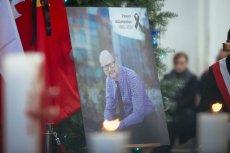 19 stycznia w Bazylice Mariackiej odbył się pogrzeb zamordowanego prezydenta Gdańska Pawła Adamowicza