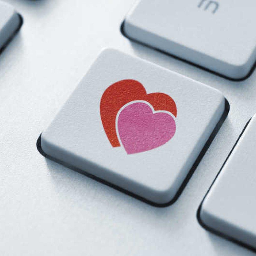 jakie znaczenie ma randkowanie w początkowym związku wyszukiwanie randkowe mfr