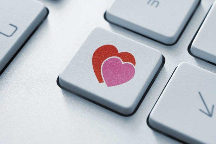 czym jest serwis randkowy amorekpodłącz inteligentnego bloga