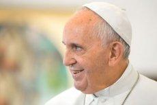 Czy papież Franciszek odniesie się do listu na ŚDM?