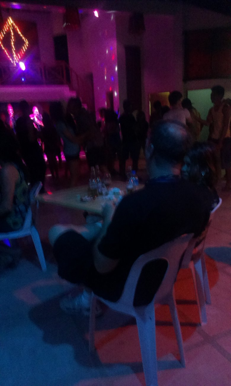 serwis randkowy tutaj na Filipinach umawiam się z quizem przegranych
