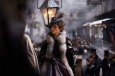 """""""Anna Karenina"""" to jedna z książek, które trzeba przeczytać chociaż raz w życiu"""