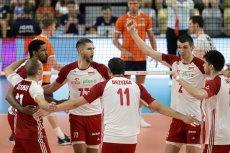 Polacy rozegrali we wtorek mecz z Czarnogórcami.