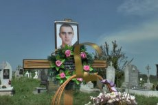 Są nowe informacje ws. śmierci pracownika z Ukrainy w Polsce.