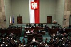 """Dr Półtawska podkreśliła, że """"deklaracja polityków powinna polegać na zgłaszaniu i popieraniu konkretnych projektów ustaw odbudowujących w naszym porządku prawnym moralny fundament naszej cywilizacji"""""""