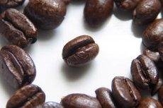 Kawa, którąkupujemy w ziarnach może miećnawet dziesięćlat.
