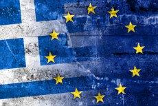 – Grecja po 8 kwietnia straci płynność finansową – alarmują niemieckie media.