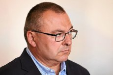 Marek Mielewczyk, były ministrant i bohater filmu braci Sekielskich wygrał proces z księdzem, który miał go molestować.