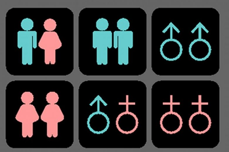 """Biseksualistów pociągają zarówno [url=http://shutr.bz/IqxTWc]kobiety[/url], jak i mężczyźni. Mówienie o """"niezdecydowaniu"""" to powielanie stereotypów."""