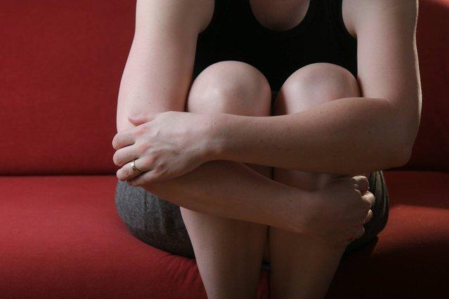 Jeśli rząd przeforsuje zmiany, seksuologię czeka zapaść – alarmuje Polskie Towarzystwo Medycyny Seksualnej. Pacjenci już czekają w długich kolejkach.