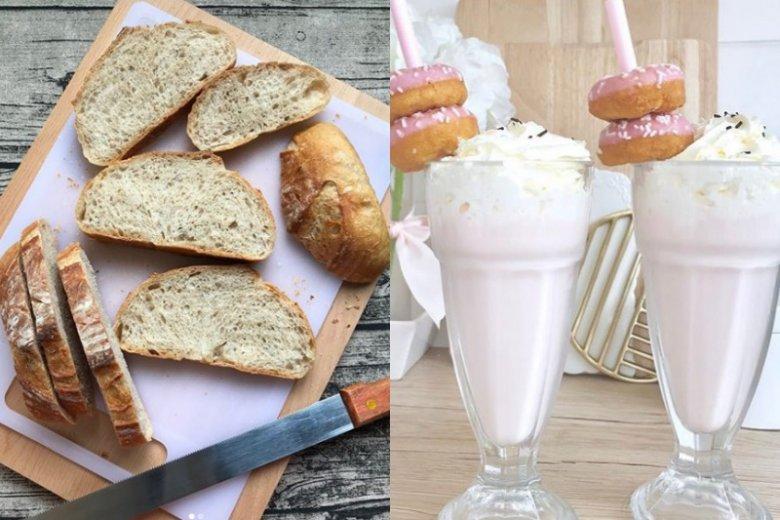 Coraz więcej ludzi rezygnuje ze składników takich jak m.in. gluten czy laktoza bez wcześniejszych badań. Czy nutrichondria może przerodzić się w obsesję?