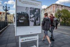 12 radnych PO i SLD głosowało w Bydgoszczy przeciwko uchwale upamiętnienia 100. rocznicy Jana Pawła II.