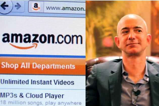 [url=http://shutr.bz/16YHVTY]Amazon[/url] stawia w Polsce na tanią siłę roboczą