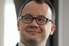 RPO chce, by mimo decyzji TK europejskie wyroki ws. praw człowieka nadal były tłumaczone na polski. Znalazł sposób, jak ominąć decyzję Julii Przyłębskiej.