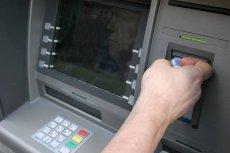 Cypryjczycy w pośpiechu czyszczą swoje konta po tym, jak ogłoszono podatek od bankowych depozytów.