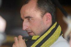 Czy Robert Kubica pojedzie w nowym sezonie Formuły 1 w ekipie Williamsa?