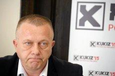 Jarosław Porwich popisał się nowym pomysłem. Chce karać posłów opozycji, krytykującym rząd... więzieniem.