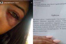Kto stoi za pobiciem młodej działaczki SLD Justyny Klimasary?