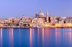 Mnóstwo atrakcji turystycznych i renomowane szkoły językowe - na Malcie poprawisz swoją znajomość języka angielskiego, a zarazem będziesz mógł wypocząć jak nigdzie indziej