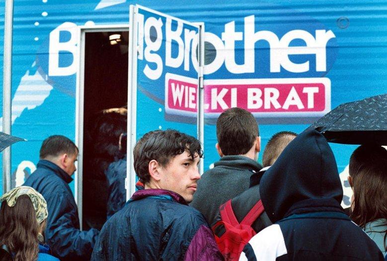 Big Brother ruszy w marcu w TVN7 po 11 latach przerwy.