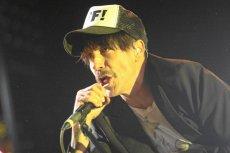 Zespół Red Hot Chili Peppers potwierdził swój występ na festiwalu Open'er 2016