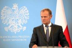 Piotr guziałwezwał m.in premiera aby w ciągu 48 godzin sprostował nieprawdziwe informacje