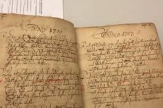 Sprawcą kradzieży zabytkowej księgi z katedry berlińskiej okazał się 25-letni imigrant z Polski.
