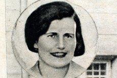 Sprawy Rity Gorgonowej, która zabiła córkę swojego kochanka, była w Polsce po 1918 roku jedną z najgłośniejszych