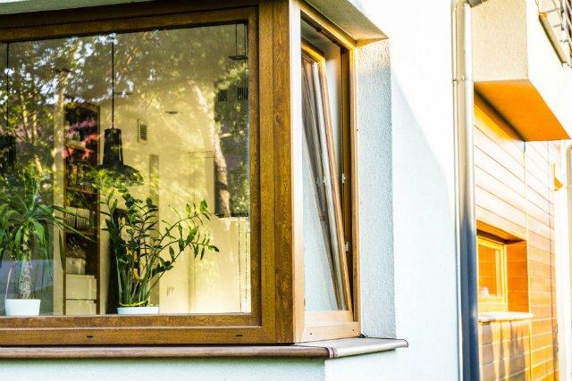 Współczynnik Uw - ważny parametr przy wyborze okien