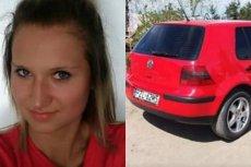 Roskana Rakowska z gminy Skarszewy zaginęła dwa dni po ślubie. Policja prosi o pomoc w poszukiwaniach.