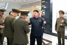 """Zaostrza się konflikt na linii Sony Pictures a Koreą Północną. """"Film zranił godność przywódcy"""""""