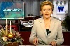 """Adam Małysz dokładnie 19 lat temu wygrał Turniej Czterech Skoczni. Oto jak informowały o tym """"Wiadomości"""" TVP."""