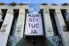 11 kwietnia rzecznik generalny TSUE ma przedstawić opinię w sprawie polskiej ustawy o Sądzie Najwyższym.
