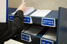 W białej liście podatników można znaleźć wszystkie podstawowe informacje na temat ewentualnych kontrahentów.