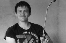 Słowacja jest poruszona tajemniczym morderstwem dziennikarza Jána Kuciaka.