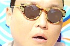 """PSY, twórca """"Gangnam Style"""" mówi szczerze o swoim zamiłowaniu do alkoholu."""