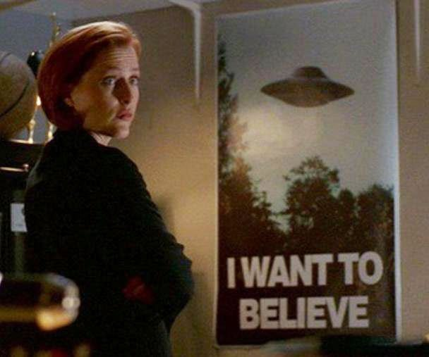 Czy na pewno chcemy wierzyć w teorie spiskowe?
