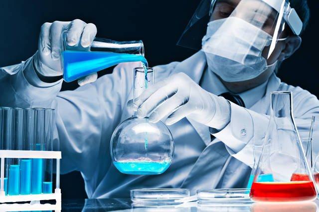 [url=http://shutr.bz/1bpGvZY]Fundacja na rzecz Nauki Polskiej wesprze finansowo 10 młodych naukowców[/url]