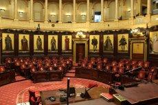 Belgijski Senat chce dać ciężko chorym dzieciom prawo do wnioskowania o eutanazję