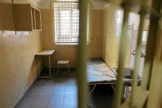 Duńczyk nie chce opuścić więzienia, chociaż jego pobyt w więzieniu miał skończyć się 22 grudnia.