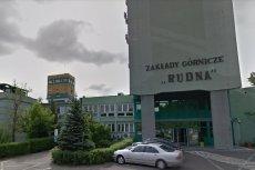 W Polkowicach doszło do wstrząsu w kopalni Rudna.