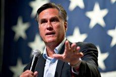 Mitt Romney w opinii komentatorów wygrał pierwszą debatę z Barackiem Obamą.