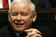 Jarosław Kaczyński odniósł się w wywiadzie dla wPolityce.pl do premii, jakie przyznała członkom gabinetu premier Beata Szydło.